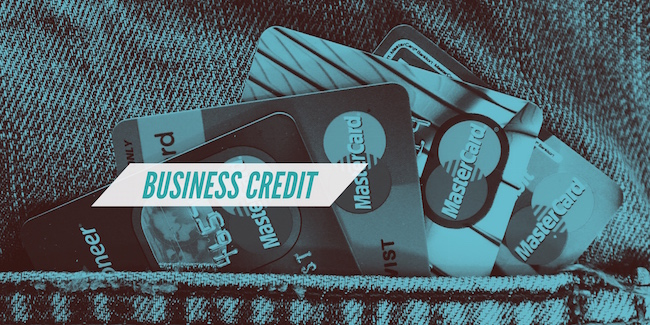 Major reasons why credit report is necessary for business