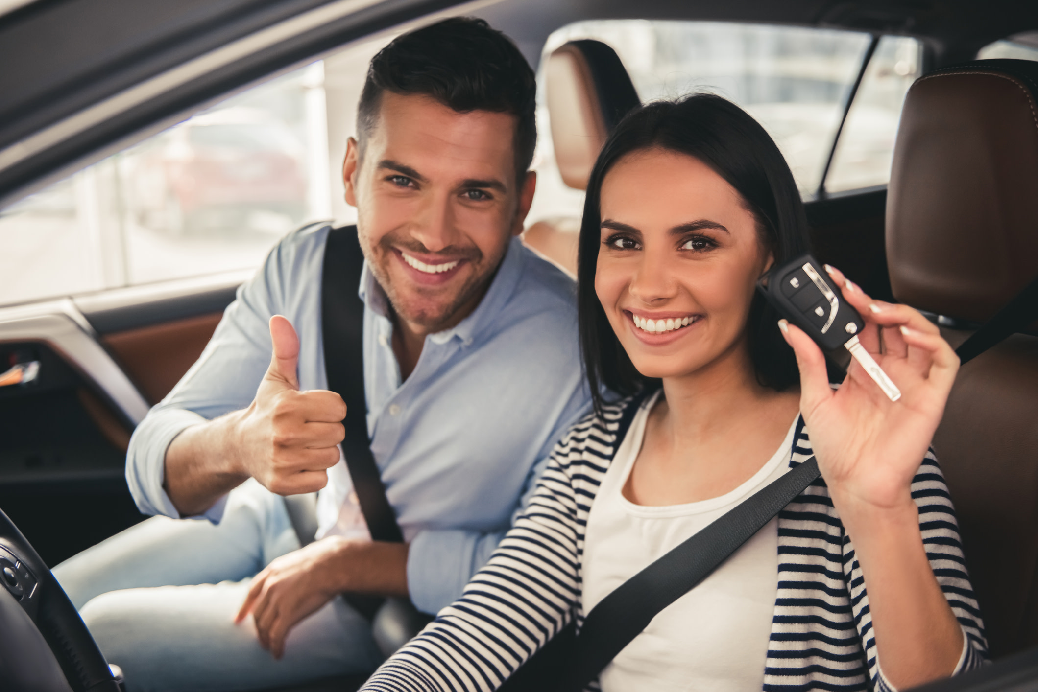 How Used Cars Help to Save Your Money