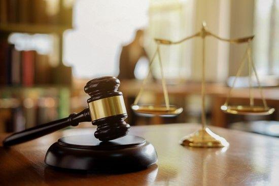 abogado santander
