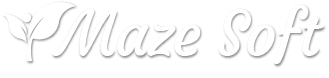 Maze soft