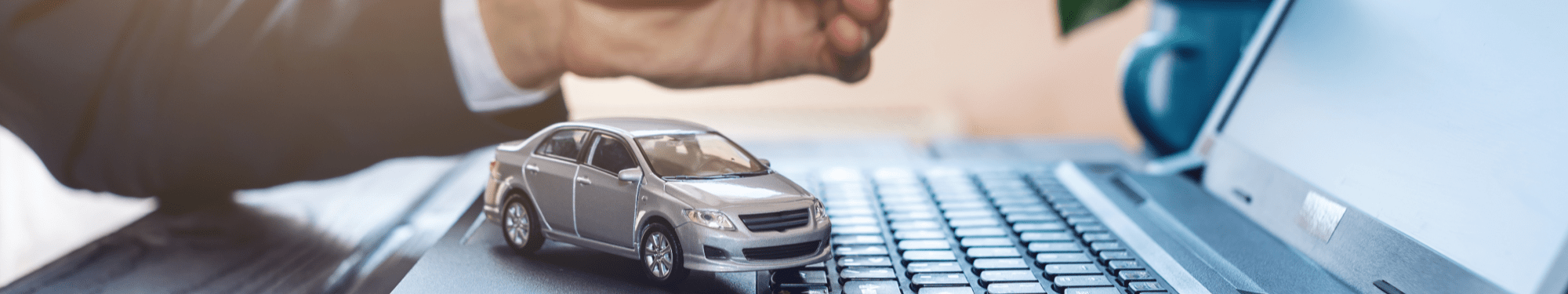 used cars in fort worth